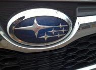 Subaru Forester 2.0T 240 KM Automat 4×4 Szklany Dach