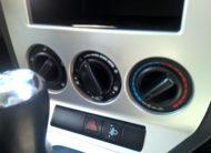 Dodge Caliber 1.8L 150 KM Benzyna Wolnossąca Na Łańcuchu