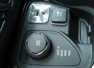 Jeep Compass LIMITED 1,4 170KM 9A 4×4 DEMO igła