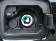 Jeep Renegade Limited 1,0 120 KM 4×2 DEMO igła