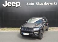 Jeep Compass Trailhawk 2,0 170KM 9A 4×4 DEMO NOWY