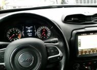 Jeep Renegade 1,6 E-Torq Longitude