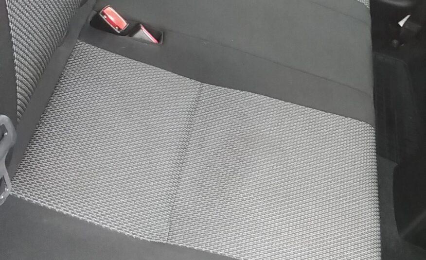 Suzuki S-Cross 1.6